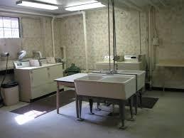 best feng shui floor plan laundry roomcreate feng shui in laundry room