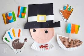 thanksgiving crafts things to make and do crafts and