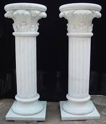 awesome picture of roman pillar design greco roman columns