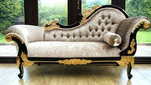 large chaise lounge sofa victorian chaise lounge sofa large image for fine french furniture a