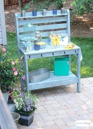 pottery barn buffet table pottery barn outdoor tables