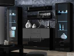 drawing room furniture awesome 40 black gloss living room furniture uk design ideas of