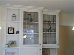 100 kitchen glass cabinet doors 100 shaker style doors