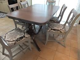 Duncan Phyfe Dining Room Table And Chairs 6 Duncan Phyfe Style Chairs Fresh Vintage Nc Dining Room Table And