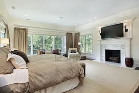 20 best bedroom fireplace design newhomesandrews com