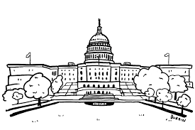 congress animation gif gifs show more gifs