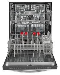black friday washer dryer kitchen sears sales ad sears appliances black friday sears