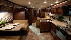 motorhomes rv business part 2