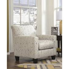 Ashley Furniture Accent Chairs Ashley Furniture Accent Chairs Club Chairs And More Home