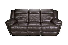 leather sofa fabulous sofa set loveseat leather furniture futon