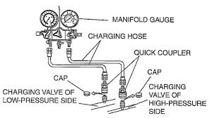 peugeot v6 wiring diagram with example 406 diagrams wenkm com