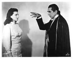 Frankenstein Shower Curtain by I Frankenstein 2014 Blurayrip Dual Audio 480p 250mb Esubs