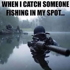 Funny Fish Memes - funny fishing memes bass fishing texas fishing forum
