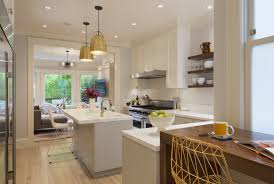 best white for kitchen cabinets best white paint for kitchen cabinets kitchen decoration