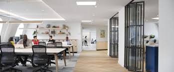 airbnb morocco airbnb paris office airbnb transforms a corporate office space into