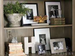 Bookshelves Decorating Ideas by 608 Best Decorating Shelves Images On Pinterest Home Bookcases