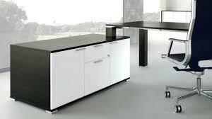 meuble pour bureau meuble de bureau pas cher pour bureau mobilier de bureau pas cher