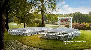 wedding venues in tx dallas wedding venues clubcorp