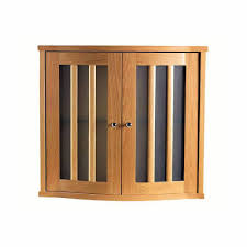 Metod Wall Cabinet With Shelves by Wall Shelves With Glass Doors Gallery Of Ceiling Mounted Cabinet
