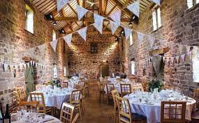 budget wedding venues budget wedding venues west midlands 5 cheap wedding venues west