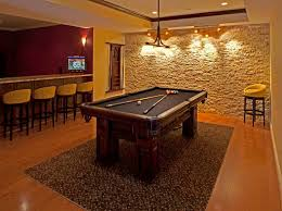 cool basements extremely creative cool basements basement ideas basements ideas