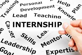 Resume For Summer Internship 3 Tips For Landing A Summer Internship Hr Vietnam