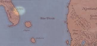 Shannara Map Castledown U2013 A Shannara Wiki