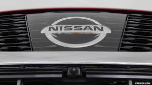 nissan rogue hybrid 2018 2017 nissan rogue hybrid caricos com