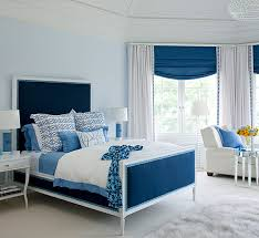 Bedroom Colors And Moods Main Color O In Ideas - Bedroom colors and moods