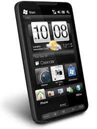 Hp Htc Hd 2 Htc Hd2 Phone Specifications