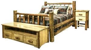 western style bedroom furniture target bedroom furniture sets brescullark com