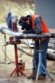 gate repair and mobile weldiong