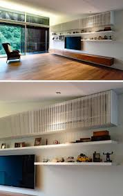 14 best hvac options for old house images on pinterest air