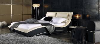 king size platform bedroom sets luxurious king size bedroom sets