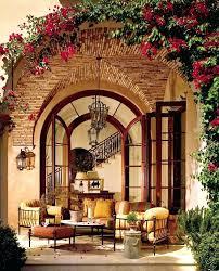Front Door Chandelier Tuscan Wood Front Doors Door Ideas Glass Screen Double Style Entry