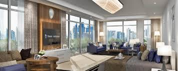 interior home pictures top interior designers in delhi gurgaon interior designers in