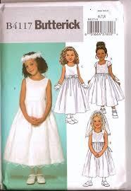 86 Children Halloween Costumes Sewing Patterns Images 25 Flower Dress Patterns Ideas Dress