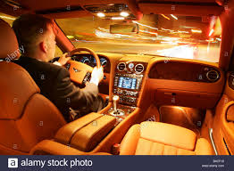 bentley flying spur black interior bentley continental flying spur stock photos u0026 bentley continental