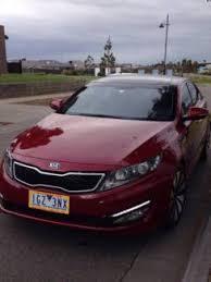 Car Hire Port Macquarie Airport Car Rental In Sydney Region Nsw Other Automotive Gumtree