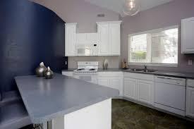 Kitchen Designs Photo Gallery Apartments Photos U0026 Video In Taylorsville Ut Autumn Glen