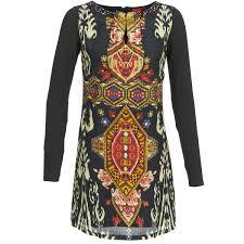 rene dhery rené derhy dresses in uk summer 2017 collection