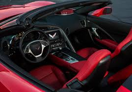 2017 chevrolet corvette grand sport msrp chevrolet corvette stingray interior seats wonderful stingray
