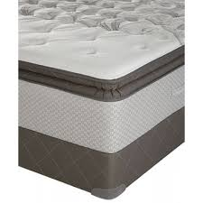 mattress outlet sealy posturepedic west glen falls cushion firm