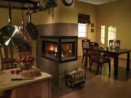 marvelous wood burning fireplace design ideas contemporary best