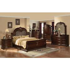 Classic Bedroom Sets Bedroom Sets Contemporary Modern Bedroom Set Traditional Bedroom Set
