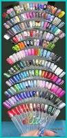 358 best my nail designs elite nails by teresa images on
