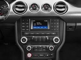 mustang navigation 2015 ford mustang gt premium navigation sacramento ca vacaville