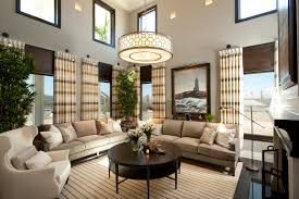 Houzz Interior Design Photos by As Seen In Houzz Fine Art Lamps