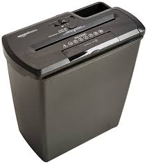 Best Shredders Amazon Co Uk Best Sellers The Most Popular Items In Shredders