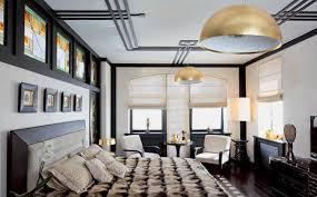 deco home interior fancy deco decor impressive decoration deco home decor
